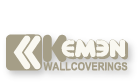 Kemen Wallcoverings